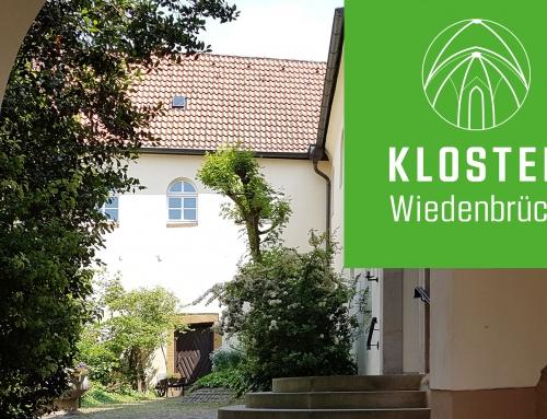 Kloster Wiedenbrück